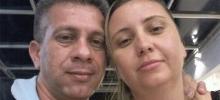 Pai e mãe de estudante da UFAC que se matou são encontrados mortos