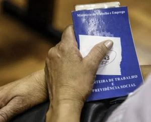 Confira as oportunidades de emprego ofertadas pelo Sine de Porto Velho