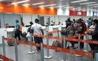 Procon, OAB e MPF fiscalizam despacho de bagagens no aeroporto de Porto Velho