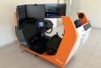 Autoescolas de Rondônia já contam com simulador de direção para aulas práticas