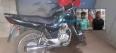 Após perseguição, PM prende dupla com moto roubada na Zona Sul