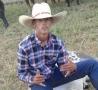 Jovem morre pisoteado por boi no interior de Rondônia
