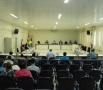 Câmara de Vilhena decide sobre reajuste de 12,5% na tarifa de água