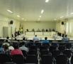 Câmara de Vilhena não autoriza aumento 12,5% na conta de água