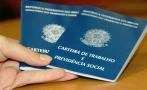 Sine da capital tem 40 oportunidades de emprego disponíveis