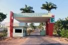 Ifro oferece 11 vagas para curso de gestão ambiental