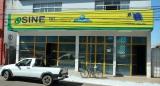 Confira as vagas de emprego oferecidas no Sine de Porto Velho
