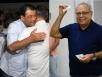 Disputa para governador do Amazonas será decidida em segundo turno
