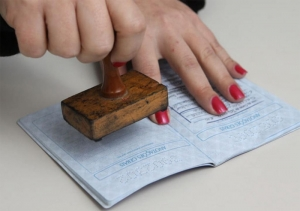 Mais de 60 vagas de emprego são oferecidas no Sine da capital