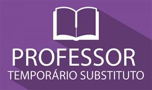 IFRO abre seleção para professores substitutos em Colorado do Oeste e Cacoal