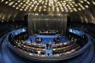 Senado aprova PEC que torna o estupro crime imprescritível; proposta segue para Câmara