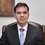 Potencialidades de Rondônia