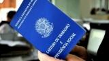 Sine oferece quase 70 vagas de emprego em Porto Velho
