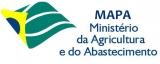 Ministério da Agricultura divulga edital para seleção de 300 médicos veterinários