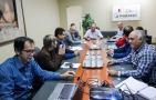 Conselho Federal de Administração considera Ji-Paraná o melhor Índice de Gestão de Rondônia