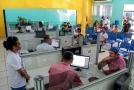 Confira as vagas de emprego oferecidas no Sine da capital