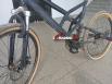 Jovem é preso após comprar por R$ 75 bicicleta furtada que custa cerca de R$ 4 mil