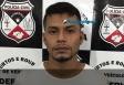 Polícia Civil prende maior assaltante de veículos de Porto Velho