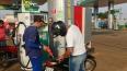 Resultado da ANP que atesta combustível de boa qualidade em Porto Velho não é confiável, dizem consumidores