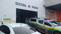 Homem é preso por estuprar enteada de 13 anos; irmã da vítima a socorreu
