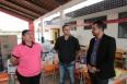 Porto Velho repassa R$ 1,6 milhão a 117 escolas urbanas e rurais