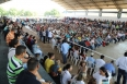 Prefeitura convoca sorteados de imóveis populares em Jaru