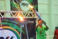 Começa fase infantil dos Jogos Escolares de Rondônia em Ji-Paraná