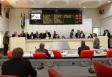 Assembleia realiza sessão nesta sexta-feira para revogar o Auxílio Alimentação de R$ 6 mil