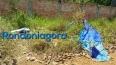 Paraquedas não abre e homem morre em Porto Velho