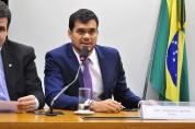 Saúde de Porto Velho recebe R$ 1,8 milhão do deputado Expedito Netto