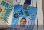Conselheiro tutelar é preso acusado de extorsão na Capital
