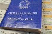 Semana começa com  mais de 60 vagas de emprego disponíveis no Sine em Porto Velho