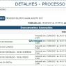 Prefeitura de Monte Negro está com inscrições abertas para concurso com salário de até R$ R$ 5.150