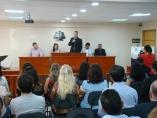 Controladoria Geral de Rondônia capacita servidores de quatro prefeituras sobre o Observatório da Despesa Pública