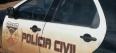 Mulher denuncia estupro da filha especial de 14 anos e dois jovens são presos