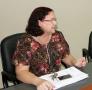Prefeitura de Ji-Paraná vai regularizar área invadida na final de década de 1990
