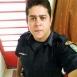 Policial militar atingido por tiro continua internado, mas sem risco de morte
