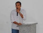 Ex-prefeito de Cujubim é condenado a seis anos de prisão por fraude em licitação