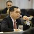 Conselho Federal da OAB determina ajuizamento de ação contra decreto que aumenta tributos sobre combustíveis
