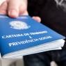Confira as mais de 60 vagas ofertadas no Sine de Porto Velho