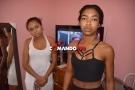 PM e Civil prendem duas jovens com quase 8 quilos de maconha