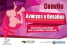 Seminário debate políticas públicas de mulheres com representantes de todo o Estado