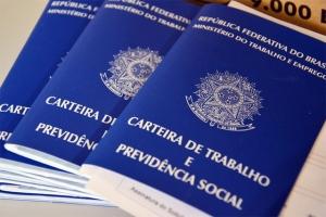 Veja as ofertas de emprego disponíveis no Sine em Porto Velho