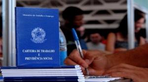 Confira as vagas de emprego ofertadas no Sine da capital