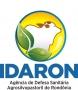 Seleção da Idaron vai contratar 15 médicos veterinários; edital será publicado nessa sexta