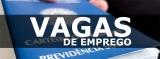 Setembro começa com apenas oito vagas de empregos disponíveis no Sine da capital