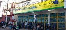 Empresa de construção civil seleciona 70 trabalhadores pelo Sine de Porto Velho