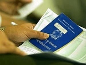 Confira as oportunidades de emprego oferecidas no Sine da capital