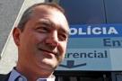 Ministro Fachin determina prisão de Joesley Batista e Ricardo Saud