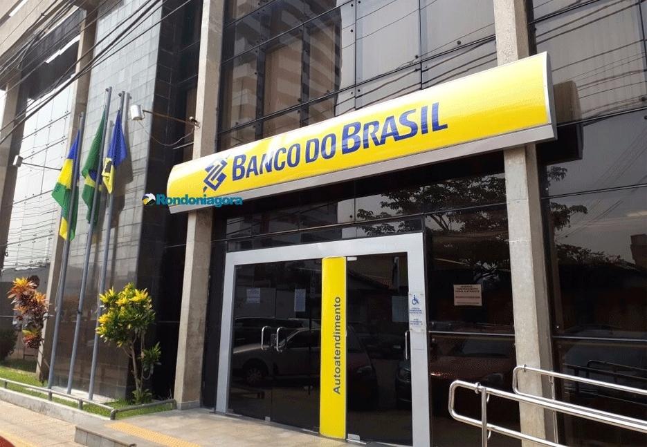 Por insegurança, Banco do Brasil fecha autoatendimentos mais cedo e até em finais de semana